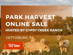 Park Harvest Online Sale - Pennsylvania