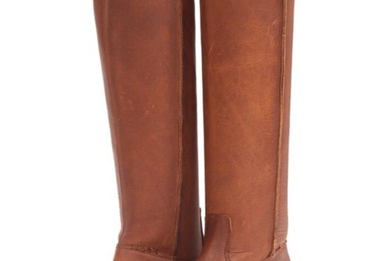 Women's Cara Boot