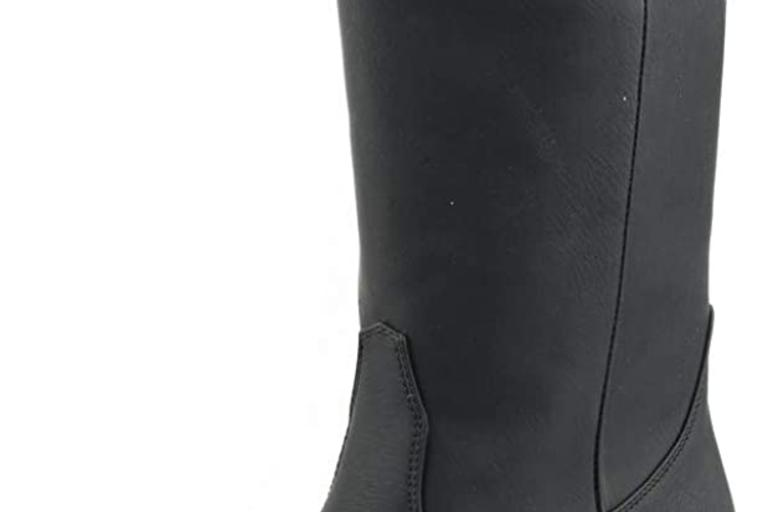 Roper Ladies Boot