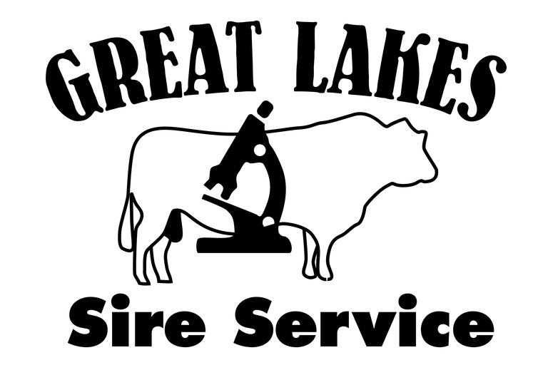 Great Lakes Sire Service