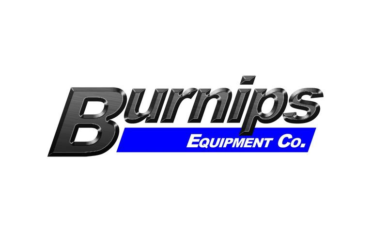Burnips Equipment